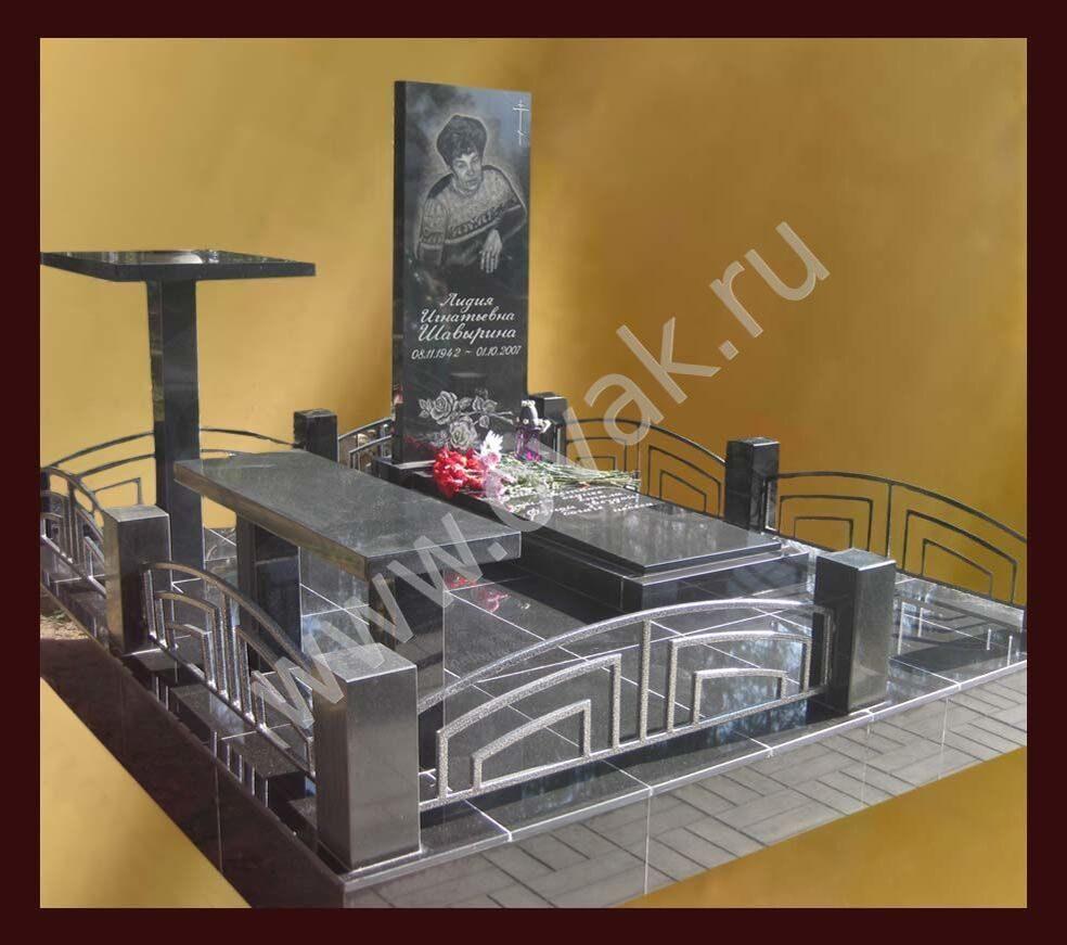 Памятники купить в новосибирске купить памятник на могилу в уфе